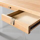 """Стол деревянный """"Сельта"""" от производителя, фото 8"""
