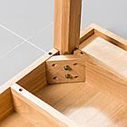 """Стол деревянный """"Сельта"""" от производителя, фото 10"""