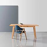 """Стол деревянный """"Сельта"""" от производителя, фото 9"""