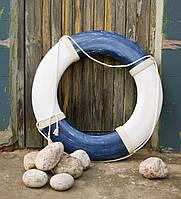 Спасательный круг  ø65 cm
