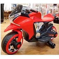 Мотоцикл M детский