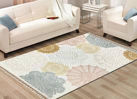 Акриловые ковры по низким ценам