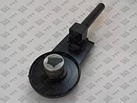 Стойка правая Geringhoff 001631 аналог