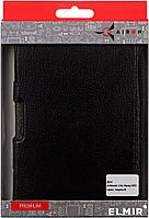 Чехол для электронной книги Premium для AIRBOOK City Base/LED (четыре  цвета)