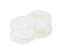 Одноразовые прокладки в бюстгальтер NEW (Disposable Nursing Bra Pads ), 30 шт.