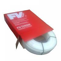 Труба для теплого пола FV-Plast PE-RT EVOH 16х2 (Чехия), фото 1