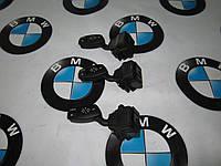 Подрулевой переключатель BMW e60/e61 (6924103), фото 1