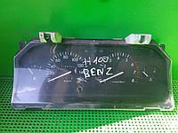 Панель приборов/спидометр для Hyundai H 100, фото 1