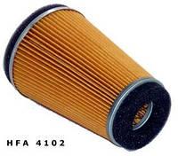 Фильтр воздушный Hiflo HFA4102