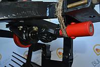 Картофелекопалка вибрационно-грохотная «Мотор Сич КВГ-1В», фото 5