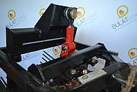 Картофелекопалка вибрационно-грохотная «Мотор Сич КВГ-1В», фото 6