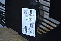 Картофелекопалка вибрационно-грохотная «Мотор Сич КВГ-1В», фото 7