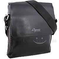 Модная мужская сумка Iredale