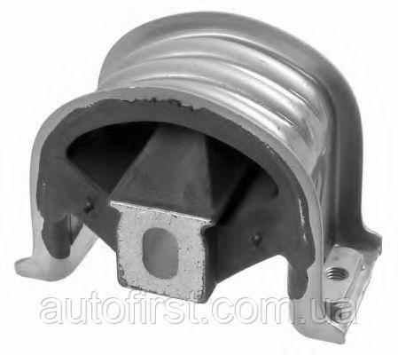 VAG Подушка двигателя передняя VW T-5 (2,5)