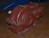 Редуктор РЦД-350-40-21, фото 1