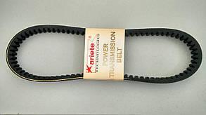 Ремень вариатора Ariete 10961 (679 X 18)