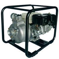 Мотопомпа для чистої води Daishin SCR-50HX