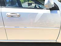 Дверь передняя правая Chevrolet Lacetti