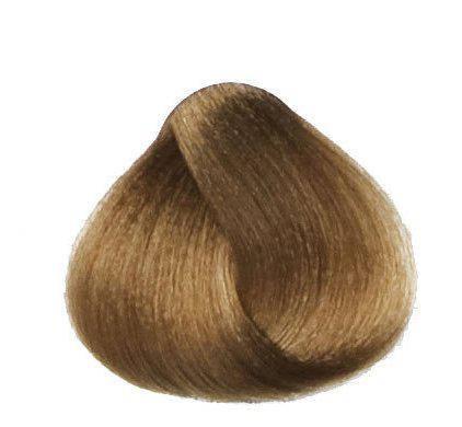 Краска для волос  COLORIANNE PRESTIGE 100мл. №10/00 Ультрасветлый блонд, фото 2
