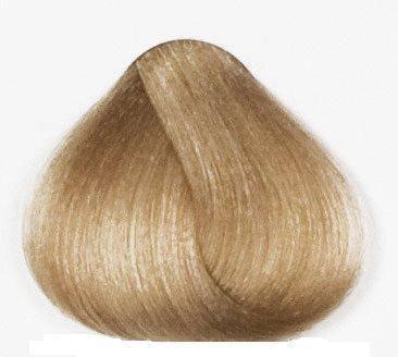 Краска для волос  COLORIANNE PRESTIGE 100мл. №10/32 Ультрасветлый бежевый блонд, фото 2