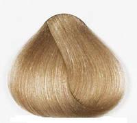 Краска для волос  COLORIANNE PRESTIGE 100мл. №10/32 Ультрасветлый бежевый блонд