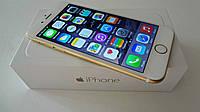 Cмартфон Apple iPhone 6s+ 64GB Gold Оригинал Neverlock Гарантия 6 мес, фото 5