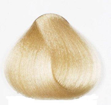 Краска для волос  COLORIANNE PRESTIGE 100мл. №100/3 Суперосветлитель золотистая платина, фото 2
