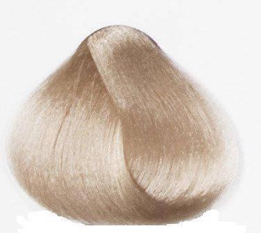 Краска для волос  COLORIANNE PRESTIGE 100мл. №100/2 Суперосветлитель жемчужная платина, фото 2
