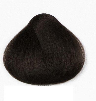 Краска для волос  COLORIANNE PRESTIGE 100мл. №4/00 Каштановый