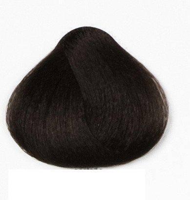 Краска для волос  COLORIANNE PRESTIGE 100мл. №4/00 Каштановый , фото 2