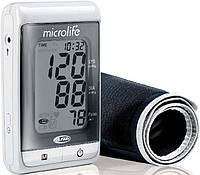 Тонометр цифровой  Microlife BP A200 AFIB