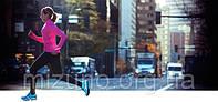 Электронный каталог товаров Mizuno весна/лето 2014