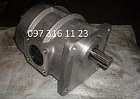 Насос НШ250А-4 (правого и левого вращения)