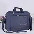 Многофункциональная сумка рюкзак RG 54348, фото 2