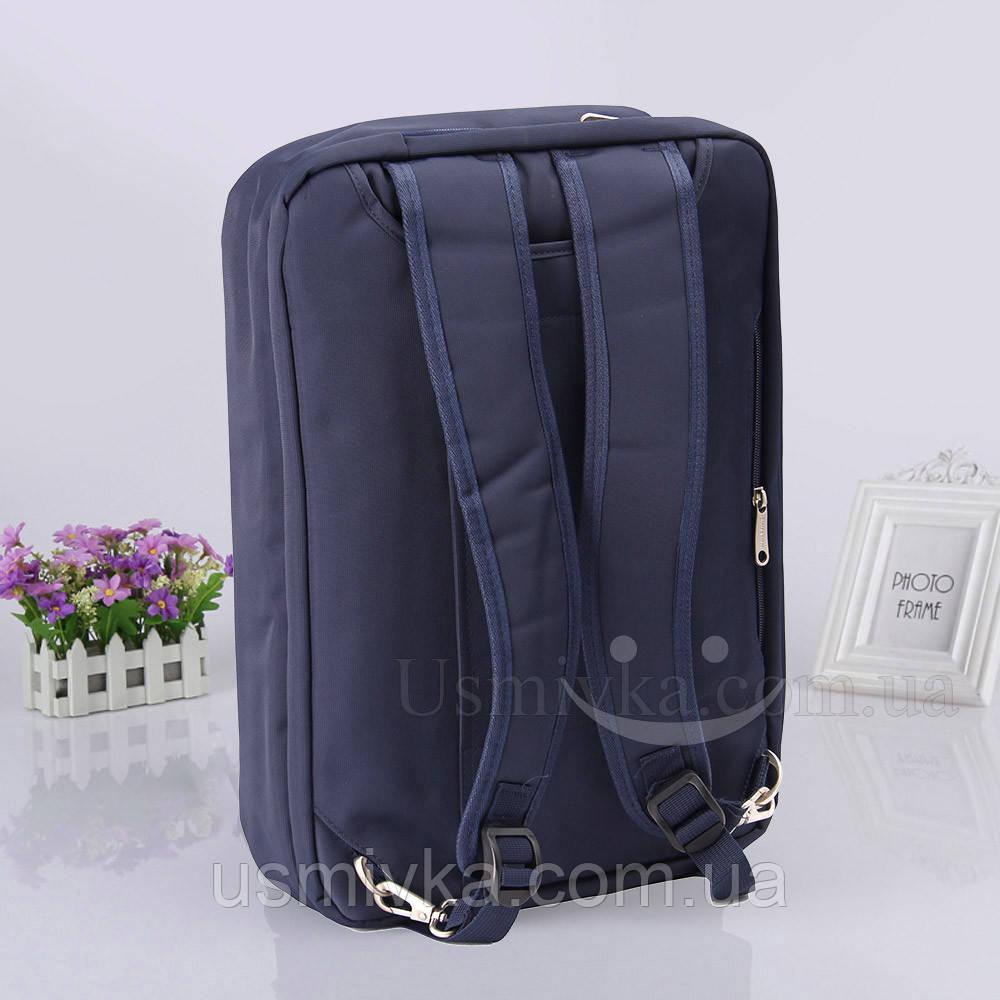 a81387e067a7 Купить Многофункциональная сумка рюкзак RG 54348 в интернет-магазине ...