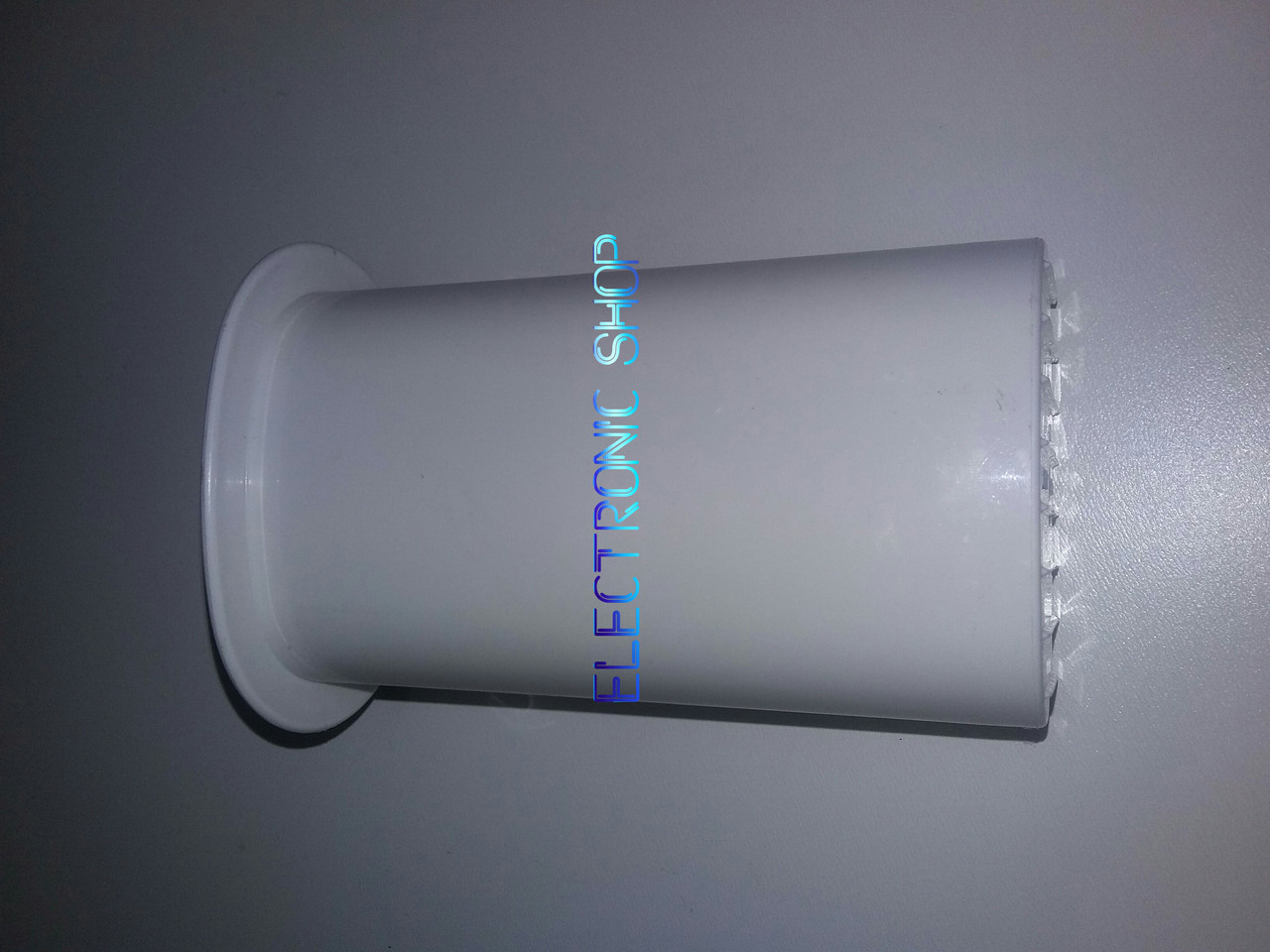 Толкатель для редуктора чаши Braun