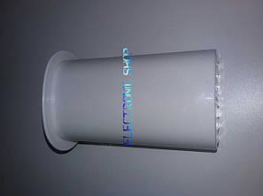 Толкатель для редуктора чаши Braun , фото 2