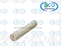Мембрана General Electric AG 365