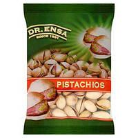 Фисташки соленые DR.ENSA .60 грам