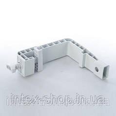 Верхний держатель для скимера 11153