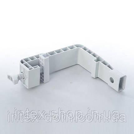 Верхній тримач для скимера 11153, фото 2