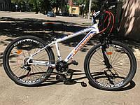 "Велосипед Totem Shark 26"", фото 1"
