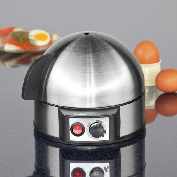 Яйцеварка CLATRONIC EK 3321