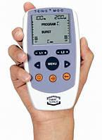 Аппарат для электростимуляции TENSMED 931 (МГ)