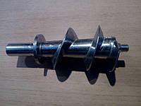 Шнек для мясорубки Delfa, DMG50-86
