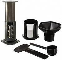 Устройство для заваривания кофе AeroPress