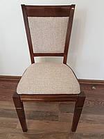 """Стул """"Турин"""" - мебель для кафе, ресторанов и дома"""