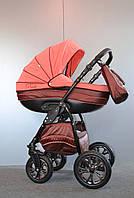 Детская коляска Аякс Group Pride, фото 1