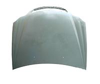 Капот  Джили СК/ СК-2 / Geely CK/ СК-2 8402010180001