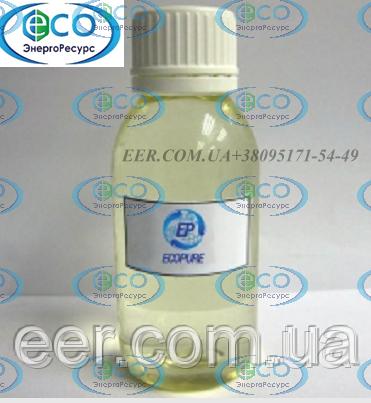 Биоцид  ЕРС 103